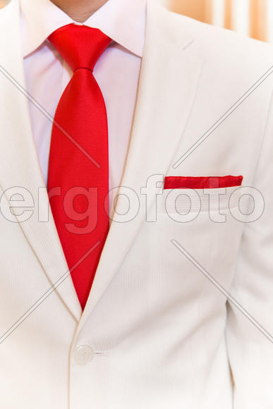 Изображение пользователя linsvegan из коллекции цвет свадебного костюма жениха в яндексколлекциях